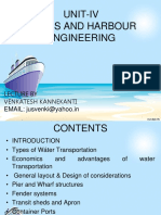 HARBOUR.ppt