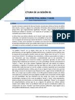Lectura-Sesion 01 cursos virtuales 2019-I.pdf