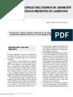 Toxicolog_a_alimentaria (1).docx