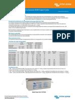 VICTRON BAT412123081.pdf