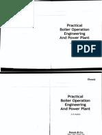 BOILER OPERATION ENGINEEINEERING ar malick.pdf