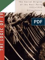 The Logic of Evil_ The Social O - William Brustein.pdf