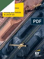 ey-top-10-business-risks-facing-mining-and-metals-in-2019-20 J.J.Jara-páginas-1-8.pdf