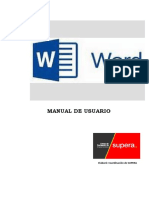 MANUAL DE USUARIO WORD.docx
