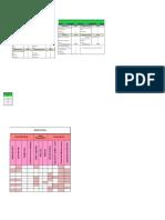 Operaciòn y mantenimiento DUCTOjc.xlsx
