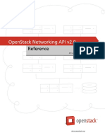 openstack-network.pdf