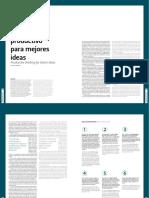 REVISTA-BASE-0_investigacion.pdf