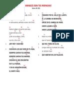 Que amables son tus moradas - Sal 84 (83).pdf