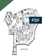 7 B-5 PERIMETER FENCE LAYOUT-B-5.pdf