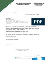 1. Informe supervisión No.4 Cobán.docx
