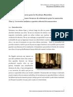 5.5 Corrección estilística y gestión editorial de manuscritos.pdf