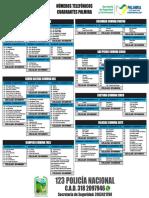 Numeros-de-Cuadrantes-Policia-Nacional-Palmira (1).pdf