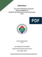 Contoh Proposal TPID 2019.docx