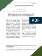 286-Texto del artículo-993-1-10-20161201 (2).pdf