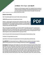 IMA_Master_List_(2019-05).pdf