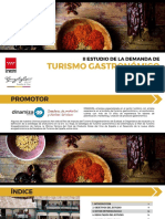 Turismo Gastronómico.pdf