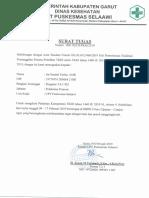 ST TKHI.ira.pdf