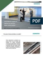2. Presentación Cables - SIEMENS.pdf