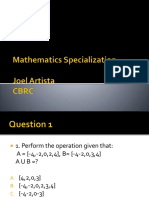 Mathematics All In.pptx