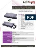 media-converter-rack-mount-chassis-card-type.pdf