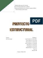 PROYECTO DE ESTRUCTURAL.docx
