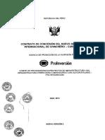 CONTRATO_AICC_NUEVA_VERSION_2.pdf