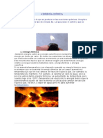 4 ENERGÍA QUÍMICA.docx