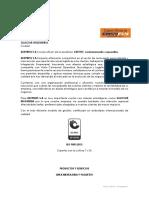 Propuesta Comercial Glacial Ingenieria_2019.docx
