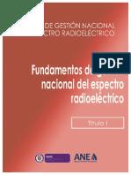 Titulo_I.pdf