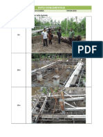 Jembatan Penghubung Dusun Setia.docx