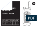 tlkr_t80-t80_extreme_t81_owners_manual_68015000918.pdf