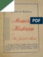 Memória Histórica de São João de Meriti.pdf