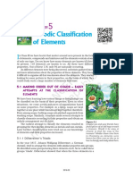 jesc105.pdf