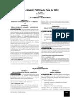 Código Tributario 2017 Comentadok.pdf