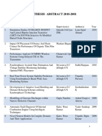 PH.D. THESIS ABSTRACT 2010-2001.pdf