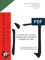 CuadernosdelCechimex20146.pdf