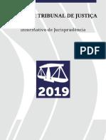 informativo_ramos_2019.pdf