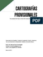 ROUX-Marcelo.pdf