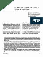 Reflexiones  Hernández Gazzo.pdf