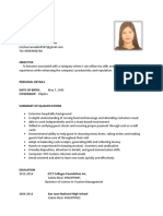 Liezl Alim_Resume .docx