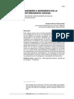 2017 Ingeniería e Ingenieros en la Historiografía Chilena.pdf