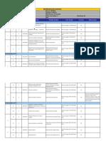 PROGRAMACION_SEMANAL_FISICA_._TECNICAS_NIVELACION_3.pdf