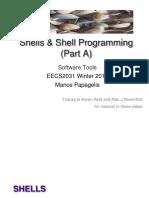 02-shell-part1.pdf