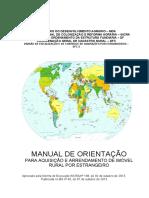 manual_de_orientacao_aquisicao_imovel_rural_estrangeiro.pdf