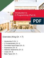 04-C-programming-partA.pdf