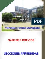 Sesion-11-VIBRACIONES-FORZADAS-AMORTIGUADAS.pdf