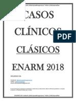 Casos ENARM 18.pdf