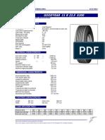 11R22.5 S200 - ECE-DOT.pdf