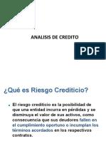 Análisis de Crédito.pdf