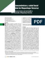 Revista No. 16 Articulo No. 168.pdf
